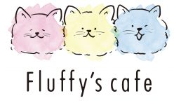 Fluffy's cafe
